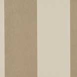 Behang Arte Flamant Les Rayures - Stripes 18110
