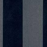 Behang Arte Flamant Les Rayures - Stripes 18111