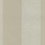 Behang Arte Flamant Les Rayures - Stripes 18112