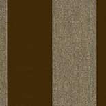 Behang Arte Flamant Les Rayures - Stripes 18113