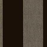 Behang Arte Flamant Les Rayures - Stripes 18114