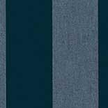 Behang Arte Flamant Les Rayures - Stripes 18115