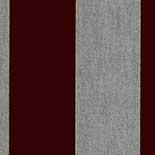 Behang Arte Flamant Les Rayures - Stripes 18116