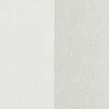 Behang Arte Flamant Les Rayures - Stripes 30002