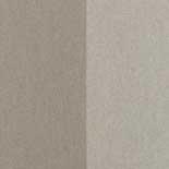 Behang Arte Flamant Les Rayures - Stripes 30003