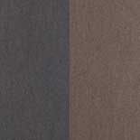 Behang Arte Flamant Les Rayures - Stripes 30004