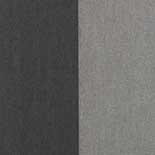 Behang Arte Flamant Les Rayures - Stripes 30005