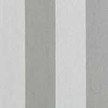 Behang Arte Flamant Les Rayures - Stripes 30017