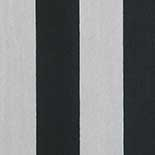 Behang Arte Flamant Les Rayures - Stripes 30018