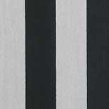 Behang Arte Flamant Les Rayures - Stripes 30018