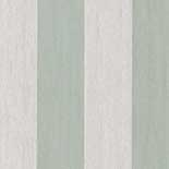 Behang Arte Flamant Les Rayures - Stripes 30020