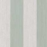 Behang Arte Flamant Les Rayures - Stripes 30020