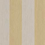 Behang Arte Flamant Les Rayures - Stripes 30021