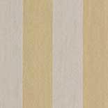 Behang Arte Flamant Les Rayures - Stripes 30021