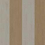Behang Arte Flamant Les Rayures - Stripes 30022