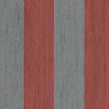 Behang Arte Flamant Les Rayures - Stripes 30023