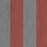 Behang Arte Flamant Les Rayures - Stripes 30023