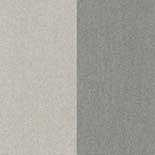 Behang Arte Flamant Les Rayures - Stripes 30024