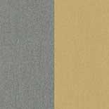 Behang Arte Flamant Les Rayures - Stripes 30025