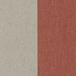 Behang Arte Flamant Les Rayures - Stripes 30026