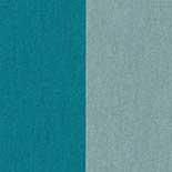 Behang Arte Flamant Les Rayures - Stripes 30027