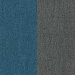 Behang Arte Flamant Les Rayures - Stripes 30028