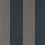 Behang Arte Flamant Les Rayures - Stripes 40040