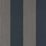 Behang Arte Flamant Les Rayures - Stripes 40040