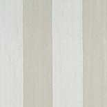 Behang Arte Flamant Les Rayures - Stripes 40041