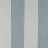 Behang Arte Flamant Les Rayures - Stripes 40042