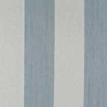 Behang Arte Flamant Les Rayures - Stripes 40042