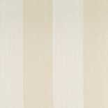 Behang Arte Flamant Les Rayures - Stripes 40043