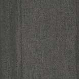 Behang Arte Flamant Les Rayures - Stripes 50100