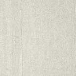 Behang Arte Flamant Les Rayures - Stripes 50101