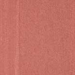 Behang Arte Flamant Les Rayures - Stripes 50102