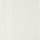 Behang Arte Flamant Les Rayures - Stripes 50103