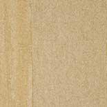 Behang Arte Flamant Les Rayures - Stripes 50104