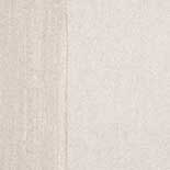 Behang Arte Flamant Les Rayures - Stripes 50105