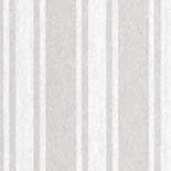 Behang Arte Flamant Les Rayures - Stripes 78100