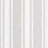 Behang Arte Flamant Les Rayures - Stripes 78100