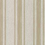 Behang Arte Flamant Les Rayures - Stripes 78101