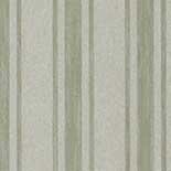 Behang Arte Flamant Les Rayures - Stripes 78102