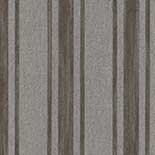 Behang Arte Flamant Les Rayures - Stripes 78103