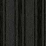 Behang Arte Flamant Les Rayures - Stripes 78104