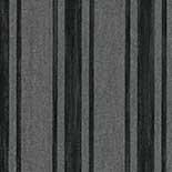 Behang Arte Flamant Les Rayures - Stripes 78105