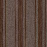 Behang Arte Flamant Les Rayures - Stripes 78106