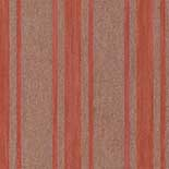 Behang Arte Flamant Les Rayures - Stripes 78107