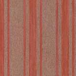 Behang Arte Flamant Les Rayures - Stripes 78107