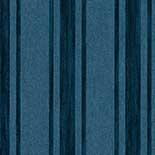 Behang Arte Flamant Les Rayures - Stripes 78108
