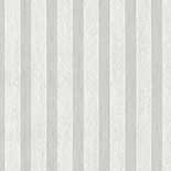 Behang Arte Flamant Les Rayures - Stripes 78110